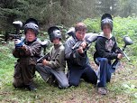 tabor-sopka-eldorado paintball