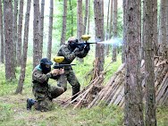 https://sites.google.com/site/paintballovytabor/foto/paintball-2015-02.jpg?attredirects=0