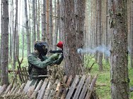 https://sites.google.com/site/paintballovytabor/foto/paintball-2015-03.jpg?attredirects=0