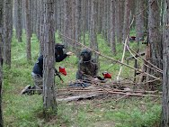 https://sites.google.com/site/paintballovytabor/foto/paintball-2015-04.jpg?attredirects=0