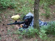 https://sites.google.com/site/paintballovytabor/foto/paintball-2015-05.jpg?attredirects=0